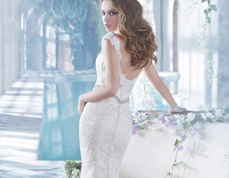 Valenta Flower Girl Dresses - Flower Girl Dresses