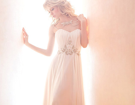 Blush By Hayley Paige Twin Cities Wedding Dresses