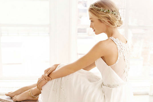 Che Bella Twin Cities Bridal Shop Wedding Dresses Gowns