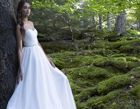 robert bullock robert bullock wedding dresses